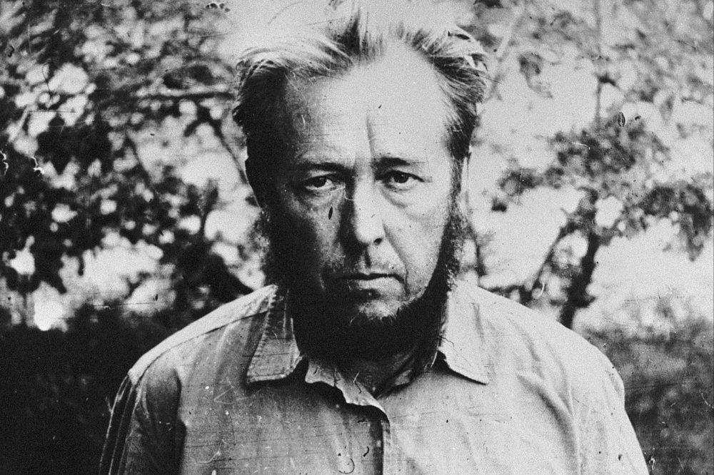 20181211-А.И.Солженицын. Глава из учебника Е.С. Абелюк и К.М. Поливанова-pic09