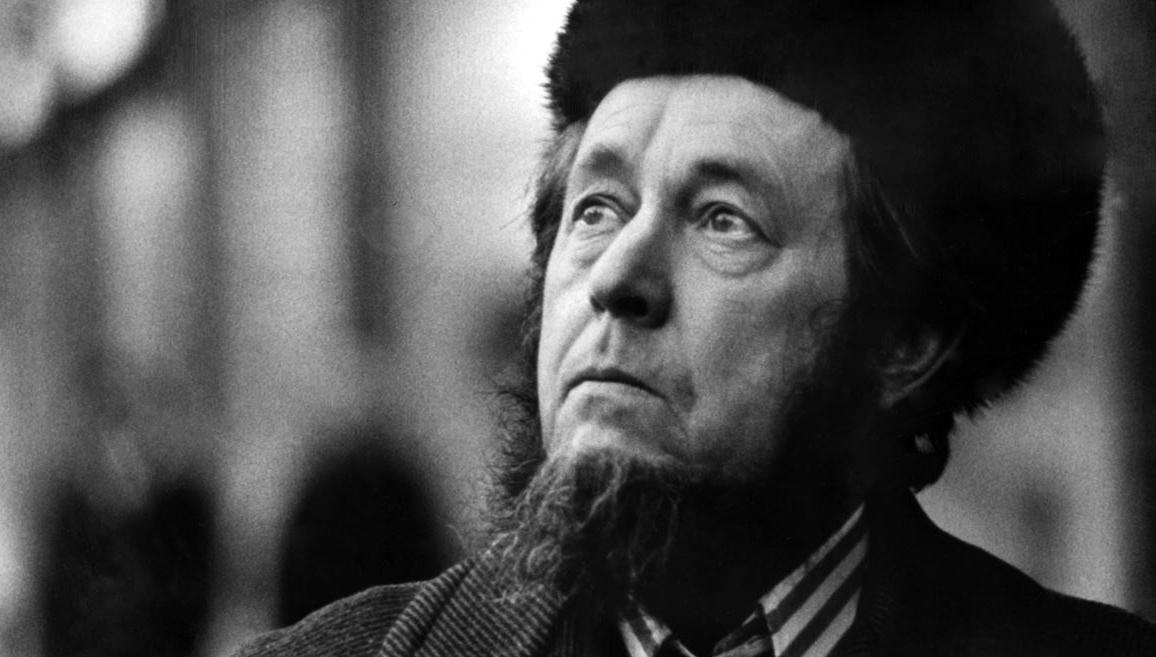 20181211-А.И.Солженицын. Глава из учебника Е.С. Абелюк и К.М. Поливанова-pic10