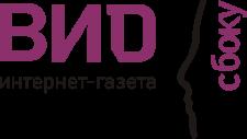 V-logo-vidsboku_com