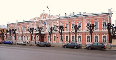 20191001_09-57-На исправление ремонта в гимназии №2 Рязань ждет полмиллиарда в 2020 году-pic1