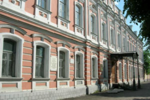 20191001_11-39-На реконструкцию рязанской гимназии №2 выделят 485 миллионов-pic1