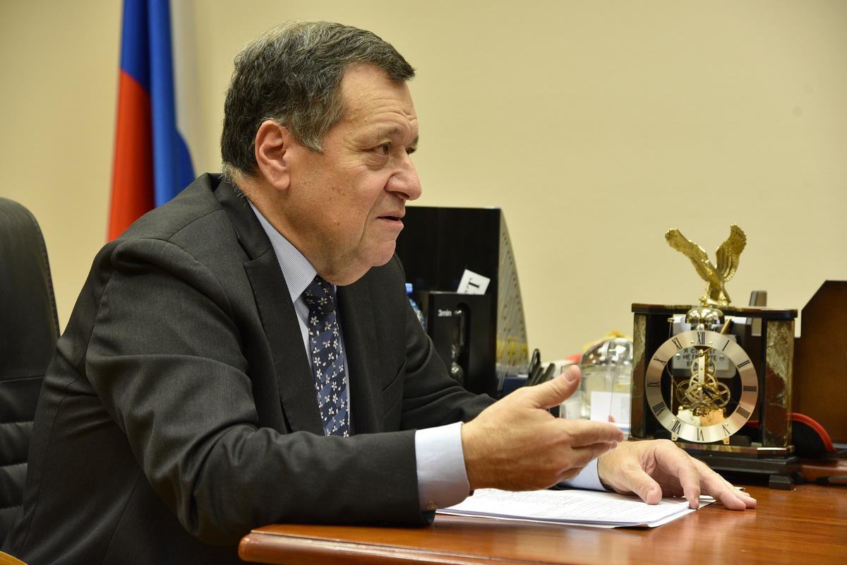 20190930-Рязанская область получит более 18,5 млрд. рублей из федерального бюджета на реализацию задач национальных проектов в 2020 году-pic2