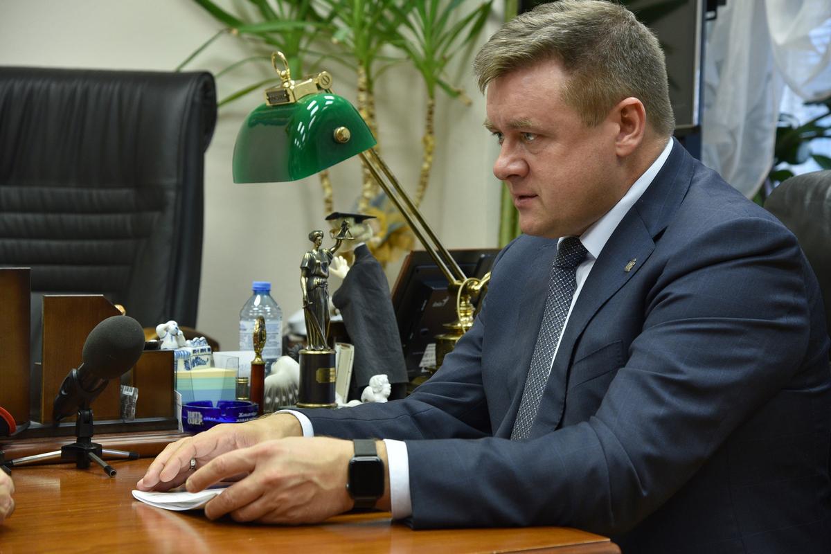 20190930-Рязанская область получит более 18,5 млрд. рублей из федерального бюджета на реализацию задач национальных проектов в 2020 году-pic3