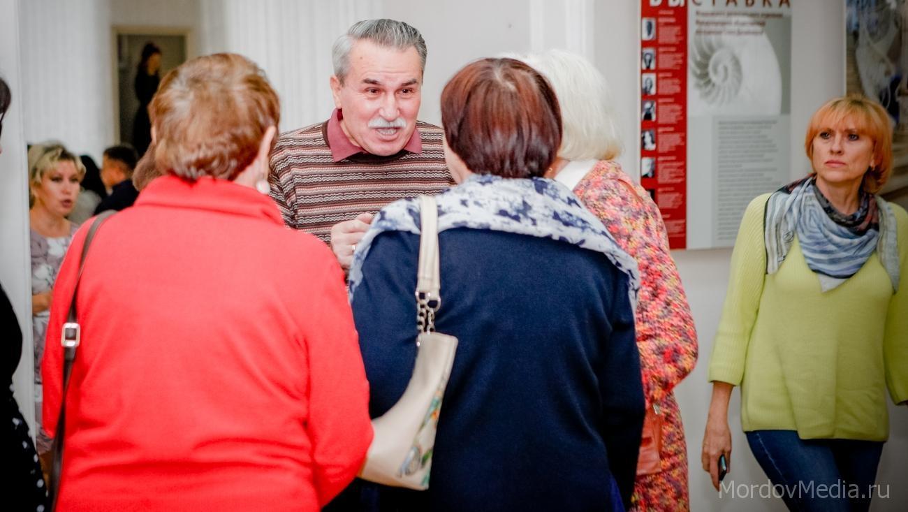 20191002_10-30-Жители Саранска смогут побывать в музеях нобелевских лауреатов Рязани-pic1