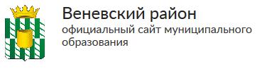V-logo-venev.tularegion_ru