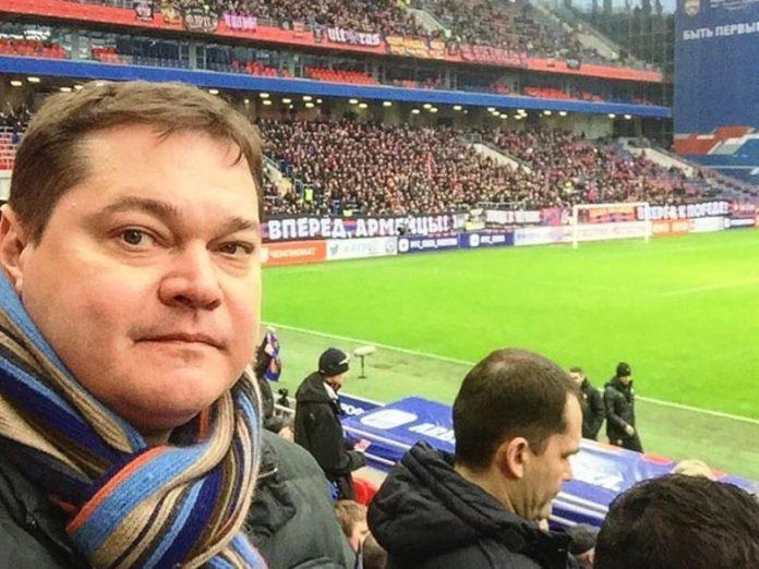 20191001_20-22-Журналист «Царьграда» призвал футбольных болельщиков поддержать перенос памятника Ленину в Венёве-pic1