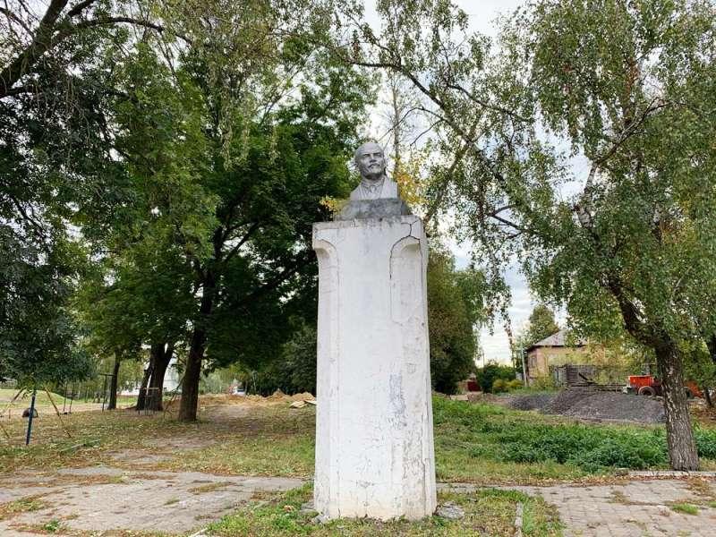 20191001_20-22-Журналист «Царьграда» призвал футбольных болельщиков поддержать перенос памятника Ленину в Венёве-pic3