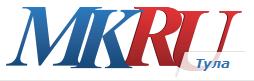 V-logo-tula_mk_ru