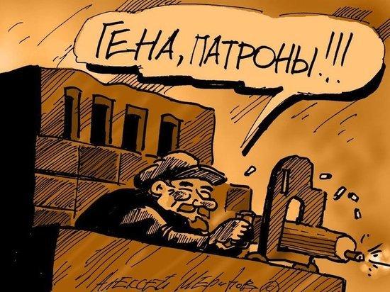 20191003_16-10-Спор о судьбе памятника Ленину в Веневе как частный случай неуважения к истории-pic1