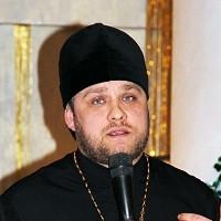 18-Иерей Андрей Михалев