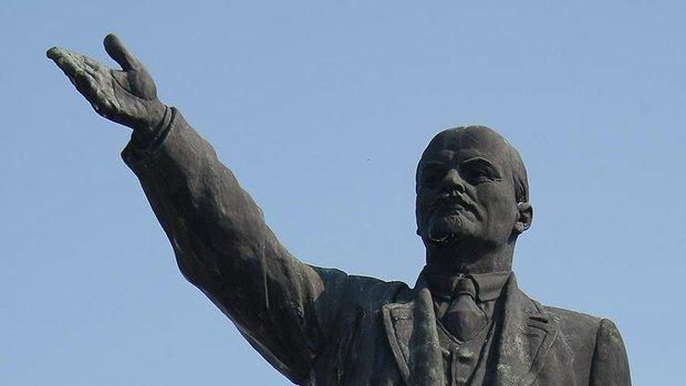 20191003_17-05-Декоммунизация по-русски. Почему в России демонтируют памятники Ленину-pic1