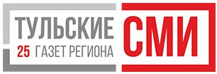 V-logo-tulasmi.ru