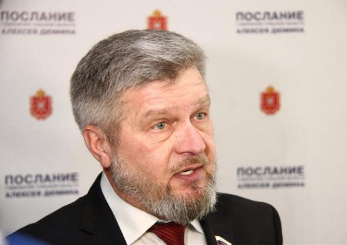 20191002_20-19-Александр Балберов поддержал перенос бюста Ленину-pic1