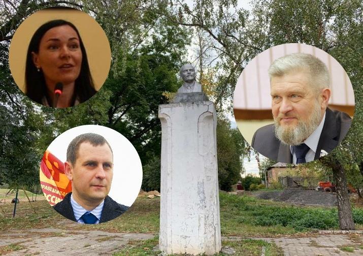 20191003_15-18-Тульские политики за и против переноса памятника Ленину. Пока - 2-1-pic1