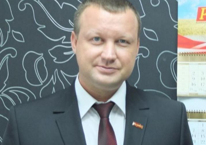 20191004_13-46-Лидер тульской Родины о памятнике Ленину- Его же не сносят, это не критично-pic1