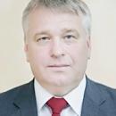 Андрей Рогатнев - депутат Воронежской областной Думы