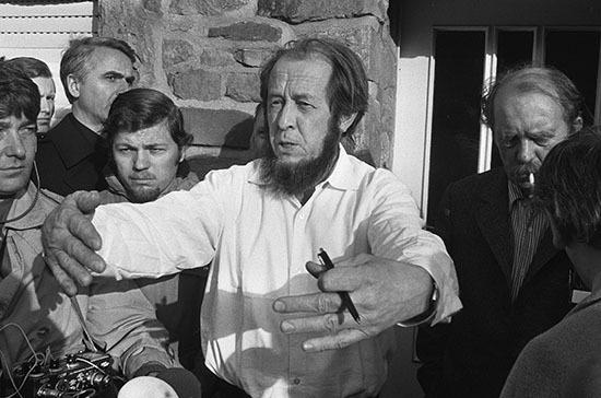 20191008_00-57-За что Солженицын получил Нобелевскую премию-pic1