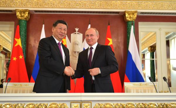 20191002_18-59-О чем умолчал Путин, поздравляя Си Цзиньпиня-pic1