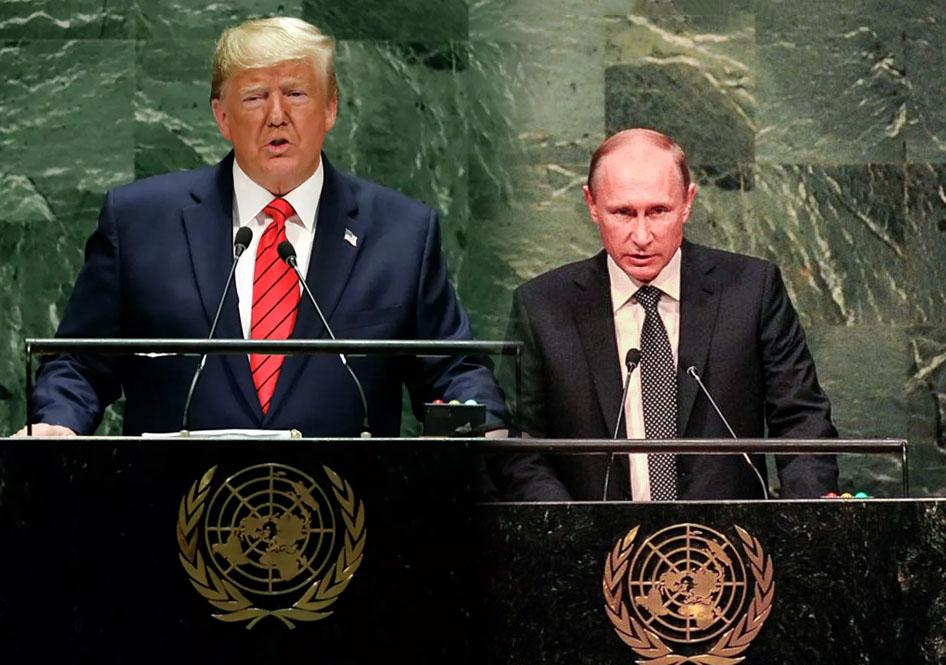 20191009-Почему Трамп обманывает чужой народ, а Путин свой-pic01