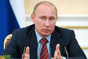 20120212_22-48-Путин о народосбережении-pic1