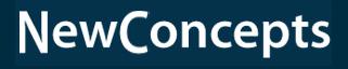 V-logo-newconcepts_club