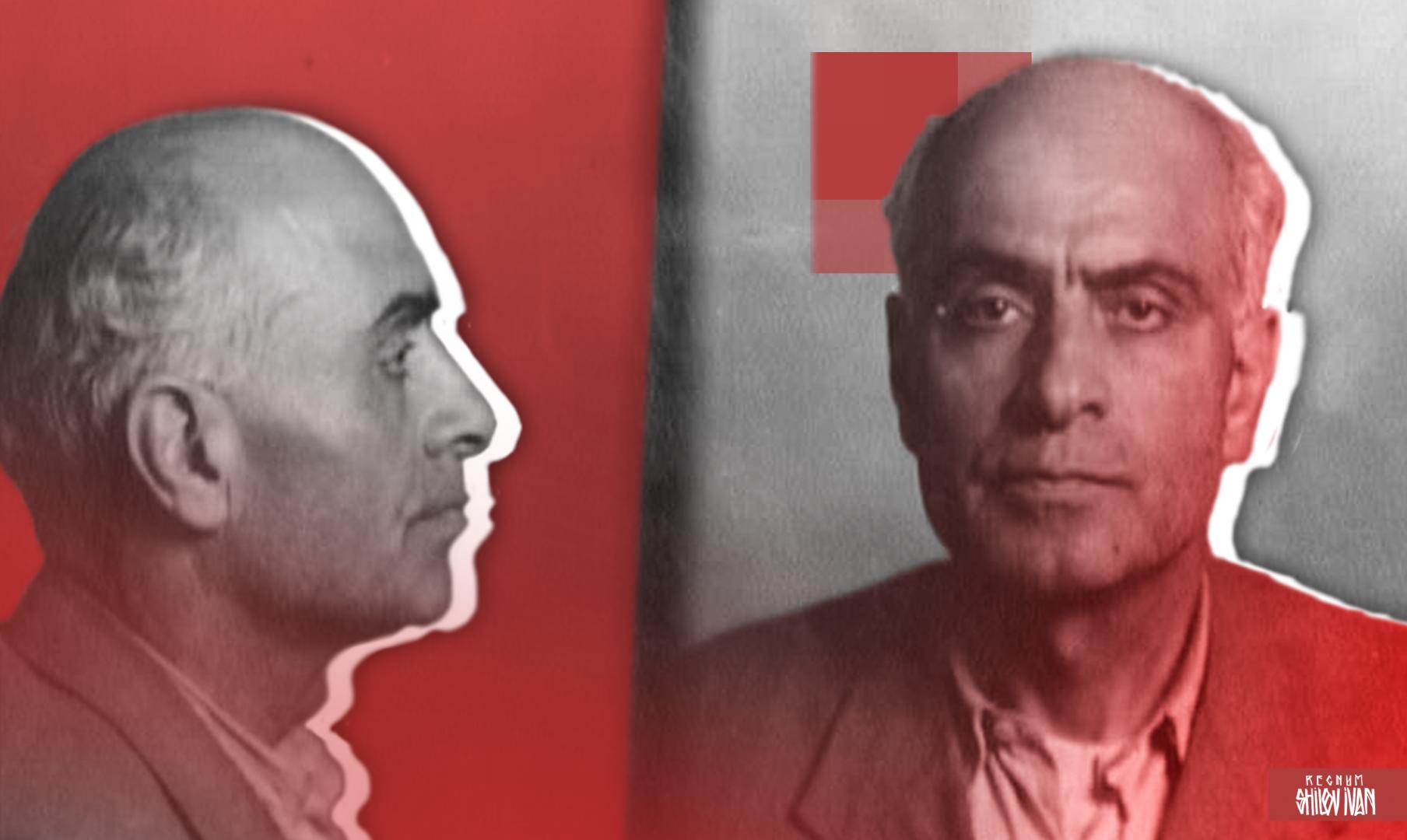 20191011_16-37-Что объединяет Алиева, Пашиняна и Сержа Саргсяна Гитлеровцы-pic1