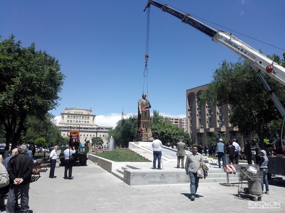 20191011_15-37-Алиев и Пашинян разошлись во мнениях о Второй мировой войне-pic1