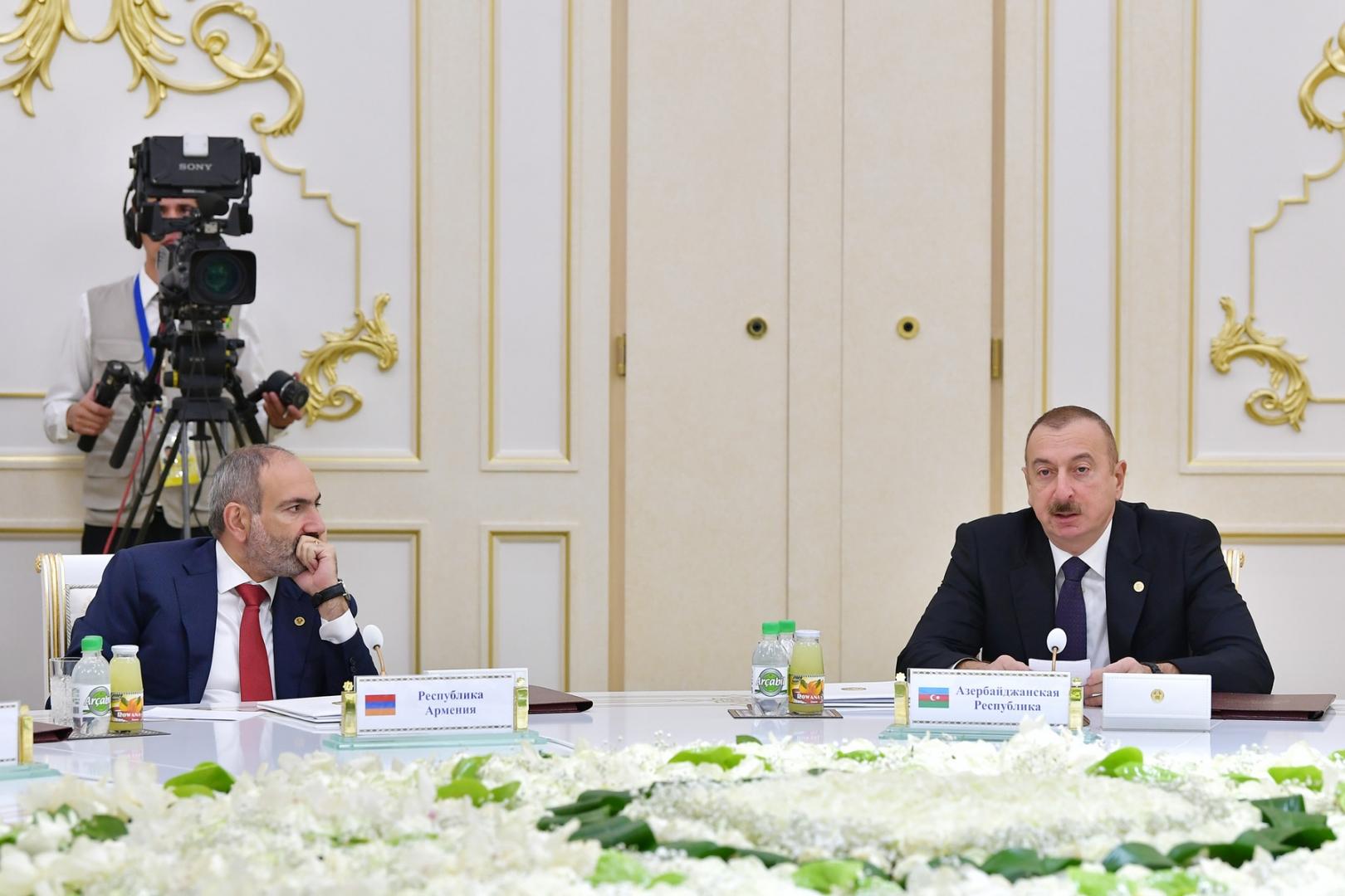 20191011_15-37-Алиев и Пашинян разошлись во мнениях о Второй мировой войне-pic2