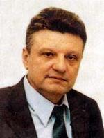 Николай Александрович Зенькович