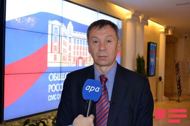 20191012_15-12-Марков- Ильхам Алиев прорвал информационную блокаду вокруг вопроса героизации нацизма в Армении-pic1