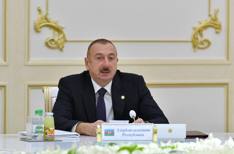 20191011_22-42-Президент- К сожалению, героизация фашистов происходит на пространстве СНГ, в частности, в Армении-pic1