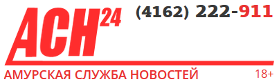 V-logo-asn24_ru