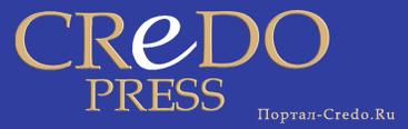V-logo-credo_press