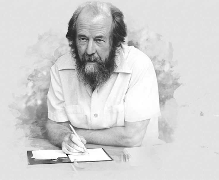 20190910-Евгений Примаков- даже Солженицын в последние годы жизни начал сожалеть о крахе СССР-pic2