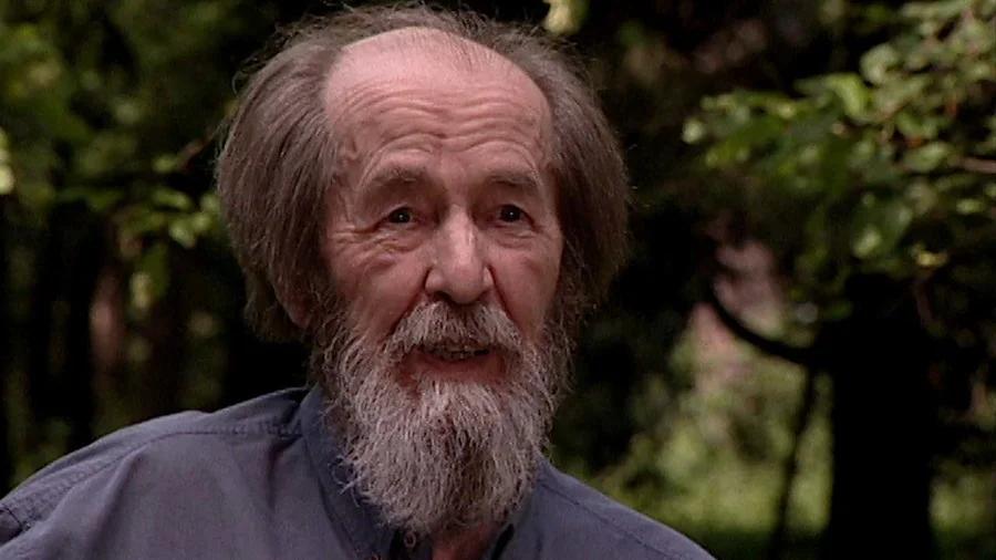 20190910-Евгений Примаков- даже Солженицын в последние годы жизни начал сожалеть о крахе СССР-pic3