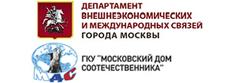 V-logo-mosds_mos_ru