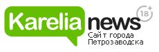 V-logo-karelia_news
