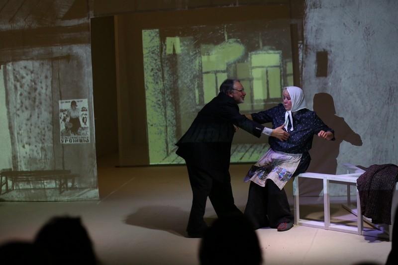 20191018-Спектакль по Солженицыну поставили в Театре драмы-pic2