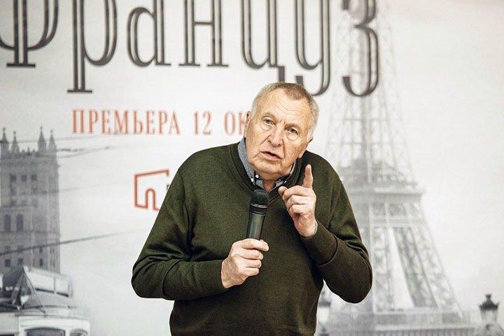 20191020_06-40-Режиссер Андрей Смирнов- «Мы живем в Совке»-pic1