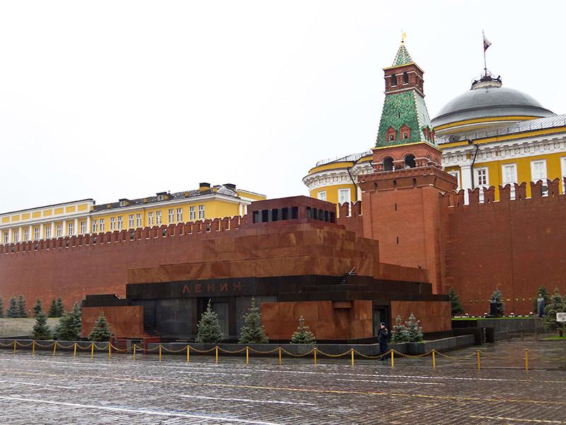 20191021_13-42-Режиссер Белорусского вокзала призвал убрать немецкого шпиона подальше от Кремля-pic2
