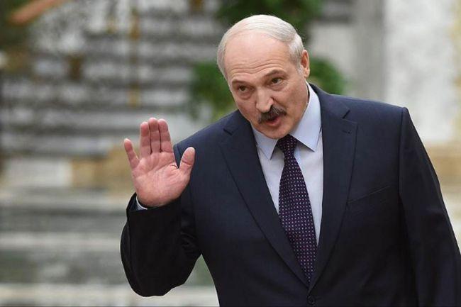 20191025_14-54-Лукашенко- Великая Отечественная — не наша война-pic1
