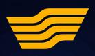 V-logo-khabar_kz