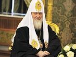 20160325_14-12-Российские вузы стали меньше закупать Православную энциклопедию, посетовал патриарх Кирилл