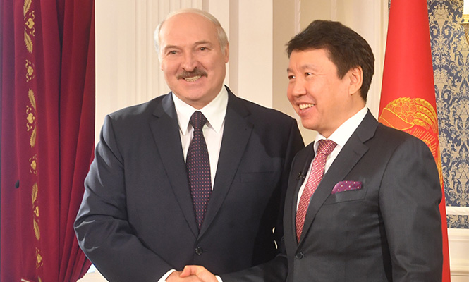 20191022_20-40-Александр Лукашенко дал эксклюзивное интервью телеканалу «Хабар»-pic3
