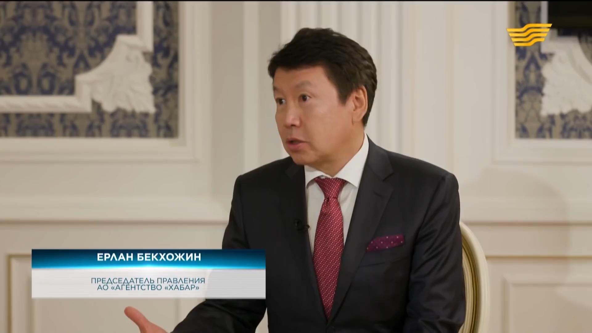20191022_20-40-Александр Лукашенко дал эксклюзивное интервью телеканалу «Хабар»-scr11a
