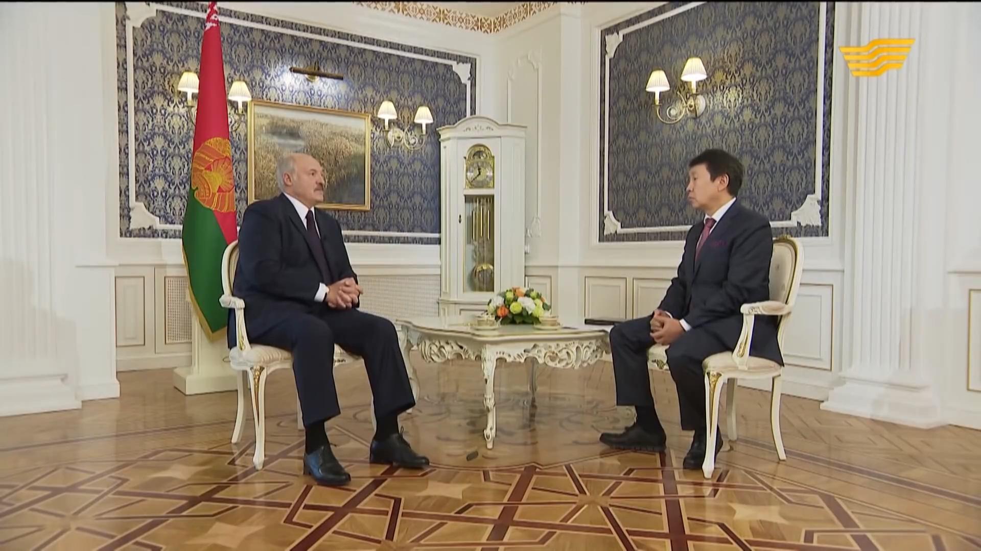 20191022_20-40-Александр Лукашенко дал эксклюзивное интервью телеканалу «Хабар»-scr00