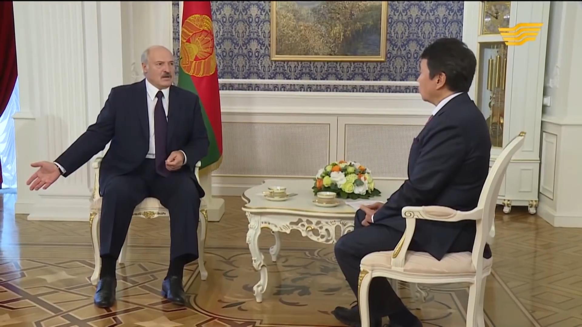 20191022_20-40-Александр Лукашенко дал эксклюзивное интервью телеканалу «Хабар»-scr23