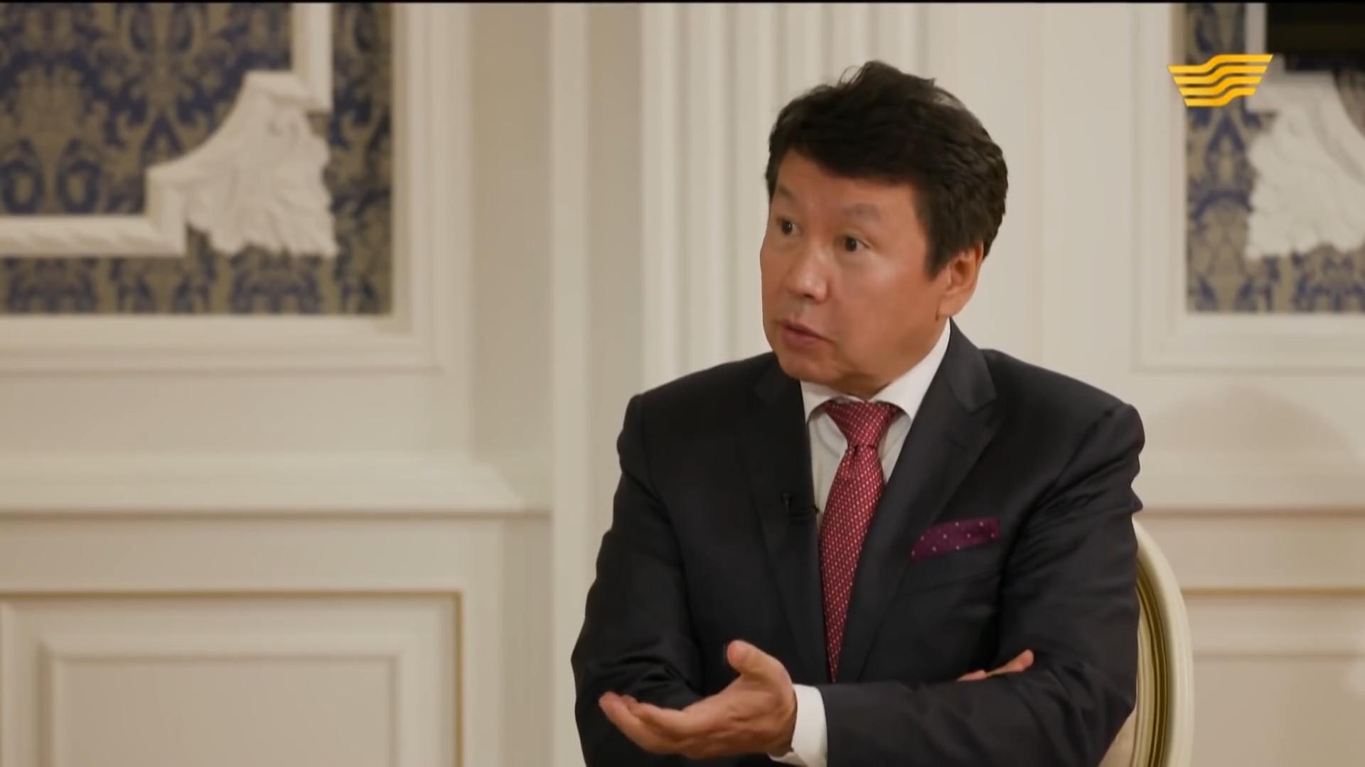 20191022_20-40-Александр Лукашенко дал эксклюзивное интервью телеканалу «Хабар»-scr31