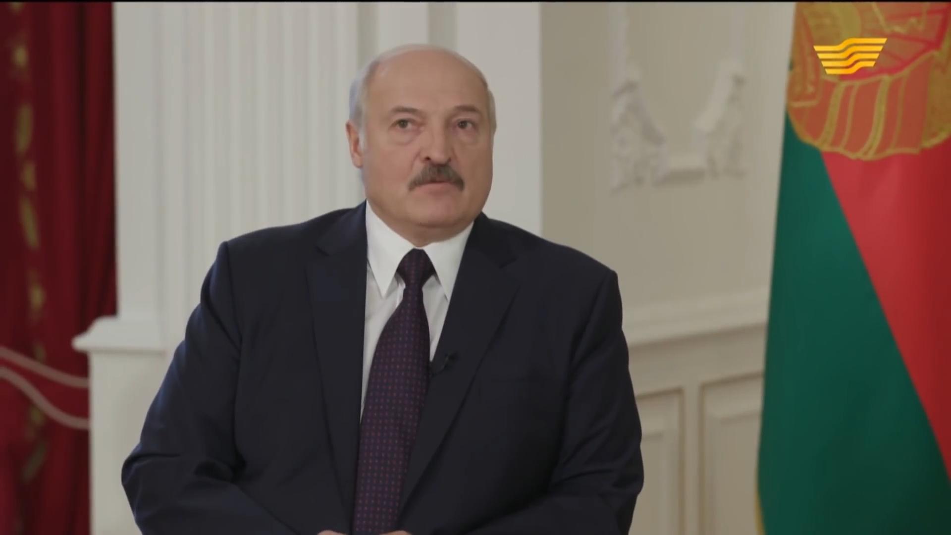 20191022_20-40-Александр Лукашенко дал эксклюзивное интервью телеканалу «Хабар»-scr32