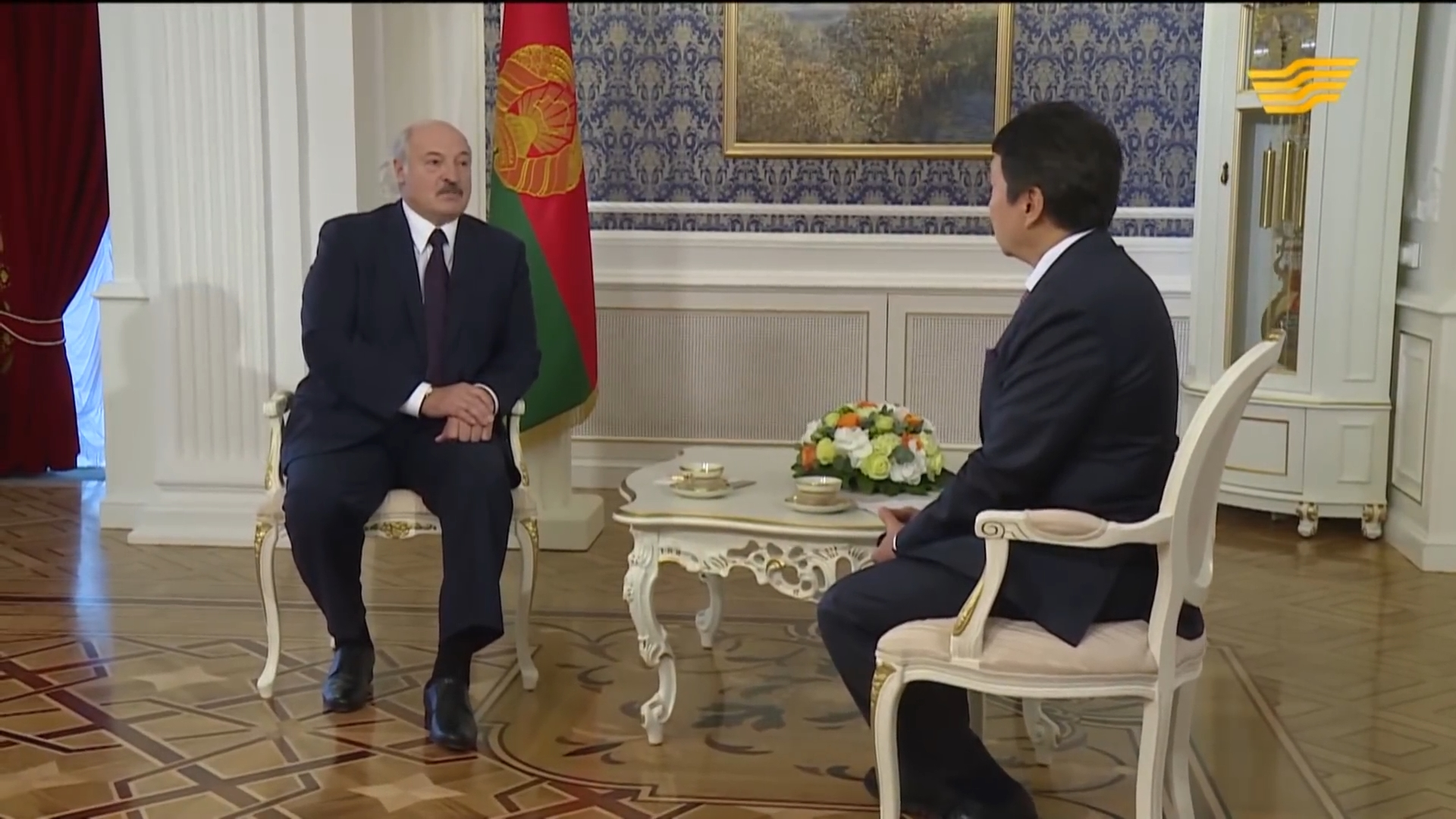 20191022_20-40-Александр Лукашенко дал эксклюзивное интервью телеканалу «Хабар»-scr13